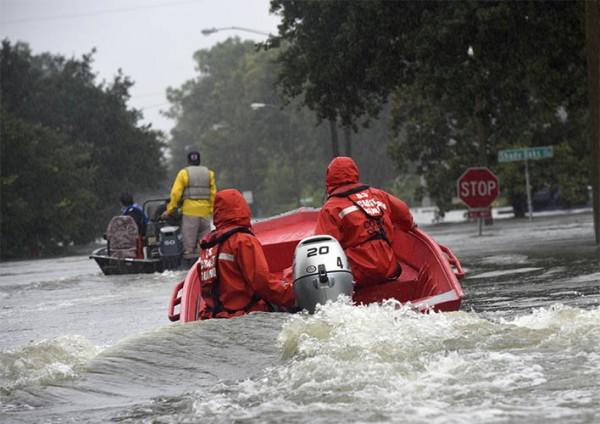 Water_Rescue-1