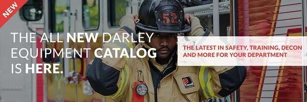The New Darley Equipment Catalog Is In Your Mailbox